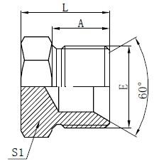 Σχέδια υδραυλικών βυσμάτων
