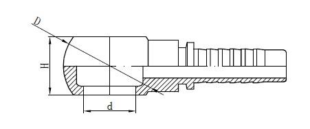 Μετρητικό Σχέδιο Σωλήνων Μπάνιου Μπάνιου