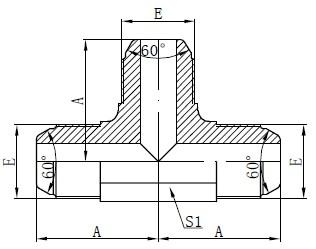 Νικητής Standard AK Σχέδιο Σχέδιο